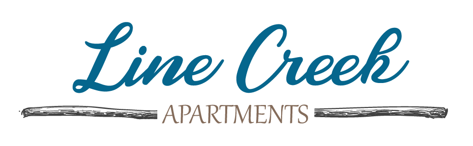 Line Creek Apartments